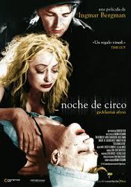 colectivo de cine