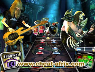 Guitar Hero 2 Free Download Games Full Version