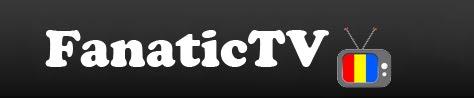 Tv Online Canale Live pe net ProTV HD Digi Dolce Sport Antena 1 Fanatik gratis sopcast