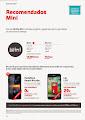 Vodafone abril