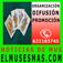 (c) Elmusesmas.blogspot.com