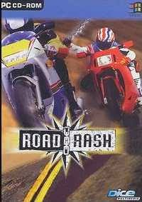 Download Road Rash 2002 Full