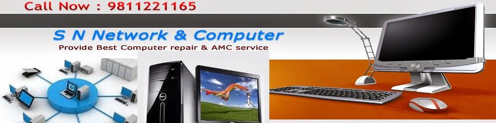 Computer Service Delhi,Computer Repair Service, Computer Maintainace Service,Computer amc Delhi
