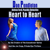http://www.audible.com/pd/Sci-Fi-Fantasy/Heart-to-Heart-Audiobook/B00Z8RZ488/ref=a_search_c4_1_6_srTtl?qid=1440974021&sr=1-6