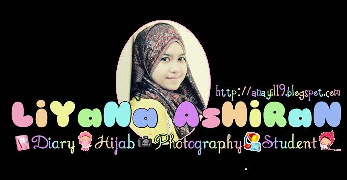 Anayil Narihsa ♥