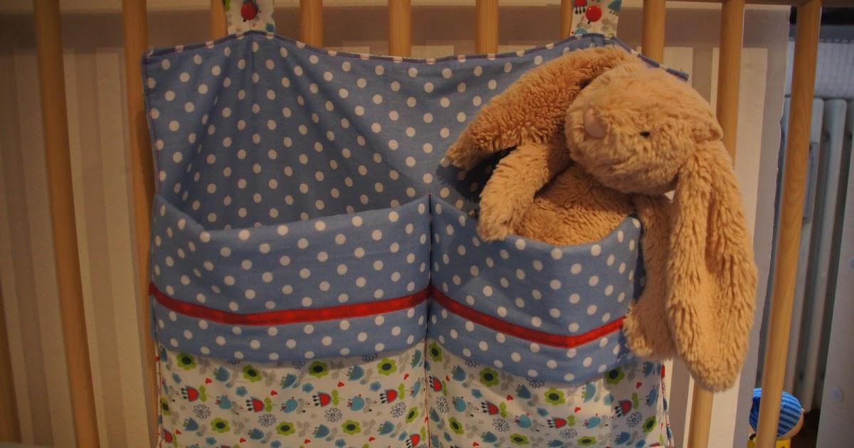 gl cksfl gel schritt f r schritt anleitung schlafuti selbstgen htes bett utensilo. Black Bedroom Furniture Sets. Home Design Ideas