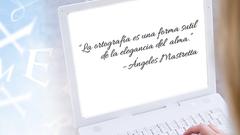 Coursera: Fundamentos de la escritura en español