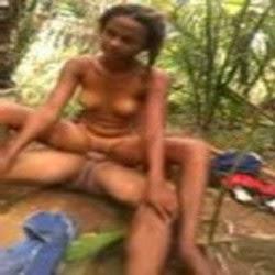Adrianinha Caiu na Net Dandono Mato - http://www.videosamadoresbrasileiros.com