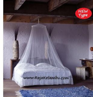 kelambu nyamuk|kelambu gantung|kelambu murah|toko kelambu|jual kelambu|kelambu tidur