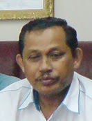 Hj.Jamaludin b. Nafiah. Gred N3