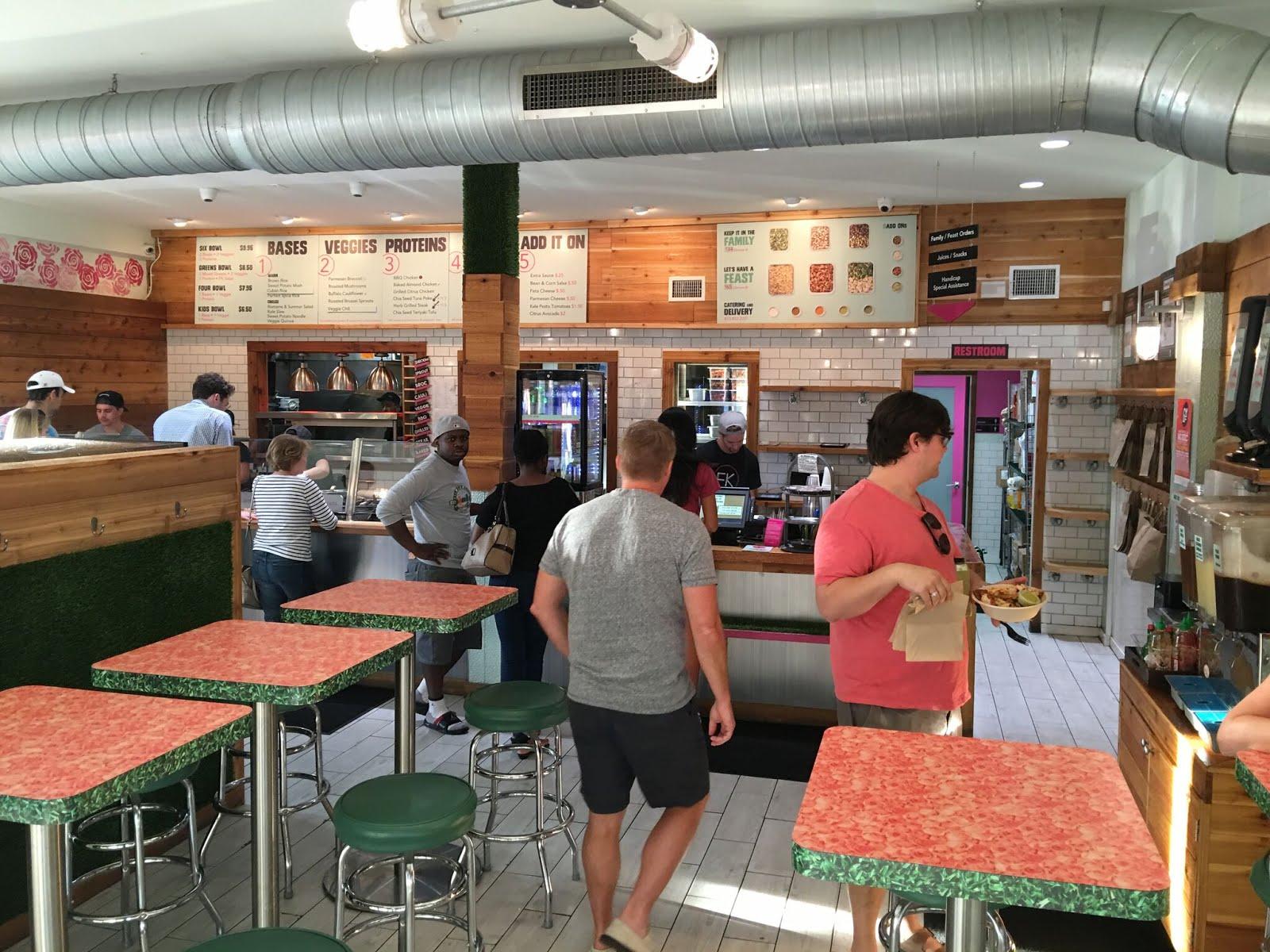 tampas fresh kitchen restaurant set to open several orlando locations