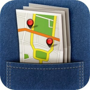 city-maps-2-go-pro-offline-maps-full-apk-indir