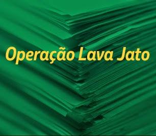 """Que a Operação Lava Jata faça com que obras públicas sejam feitas """"sem acerto"""" mas sim com acerto"""