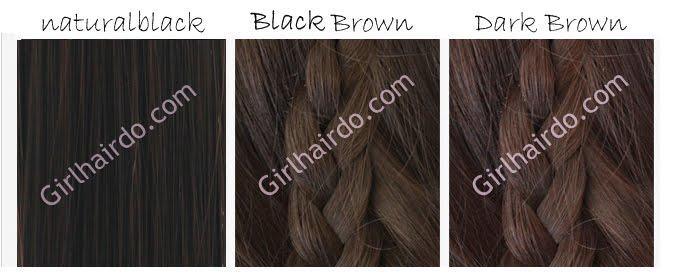 http://1.bp.blogspot.com/-WI8_MksxR_E/TZDi37-fA6I/AAAAAAAABDQ/uUgBvWd4PCU/s1600/3color.%2Bblack%252C%25234%252C%2B%2523233