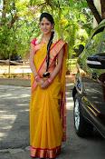 chandini chowdary glamorous photos-thumbnail-16