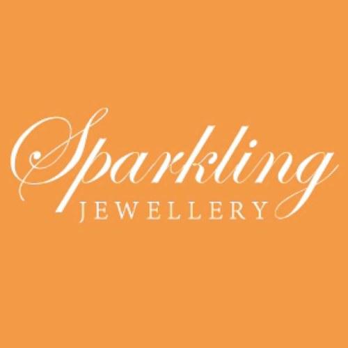 SparklingJewellery