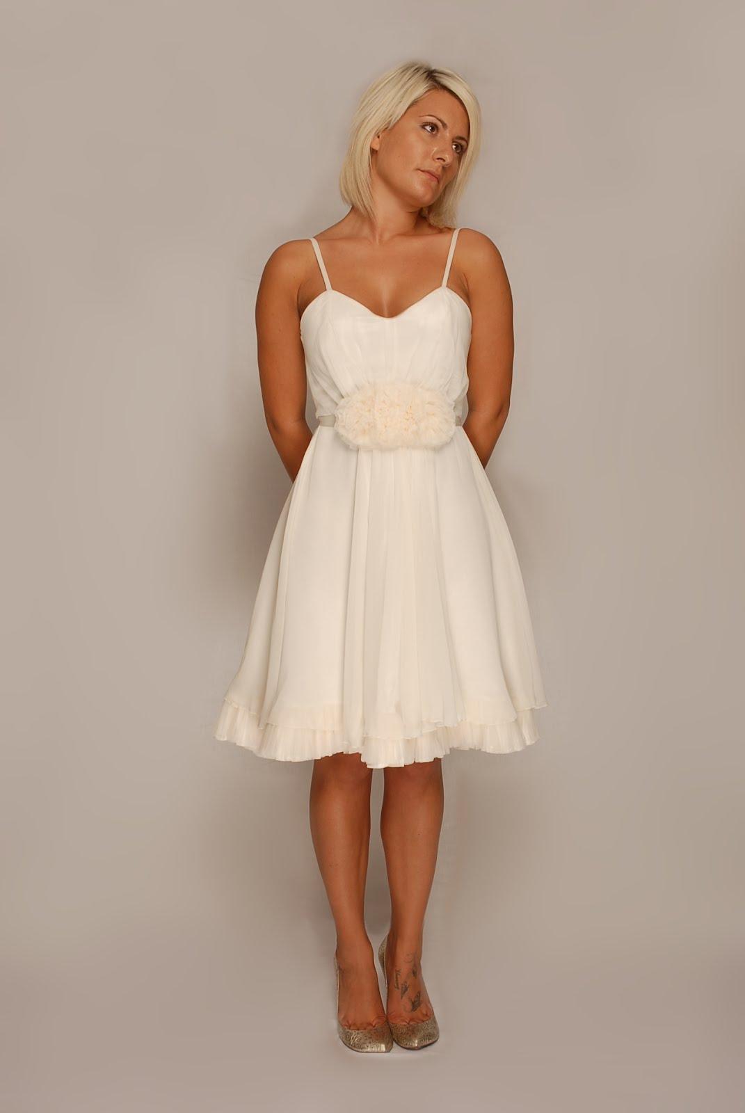 Wedding Dresses For Women Over 40