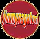 jimmynagahri