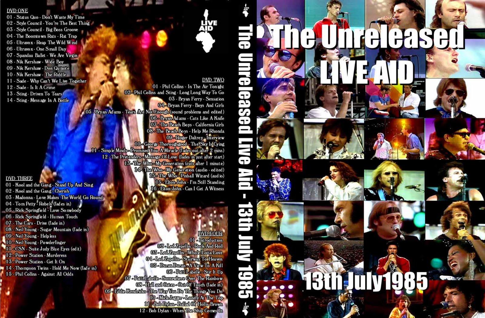 http://1.bp.blogspot.com/-WIBgZsb-nkk/Tid_zAxzoQI/AAAAAAAADH8/T5sNo6BAtUw/s1600/DVD+Cover+-+The+Unreleased+Live+Aid+DVD+2.jpg
