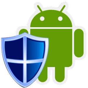 5 Antivirus Terbaik dan Tercanggih Android 2015