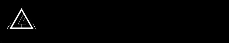 LingkaranSegitiga