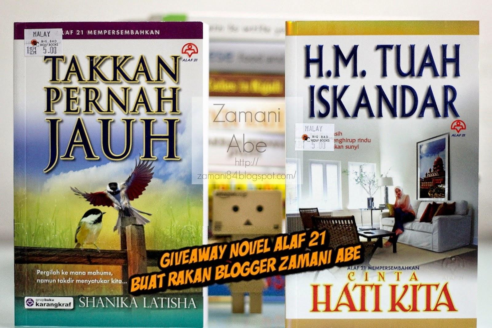 http://zamani84.blogspot.com/2015/02/giveaway-novel-alaf-21-buat-rakan.html