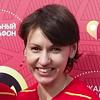 Юлия Кускова - журналист, начинающая бегунья, автор блога «Марафонский дневник»