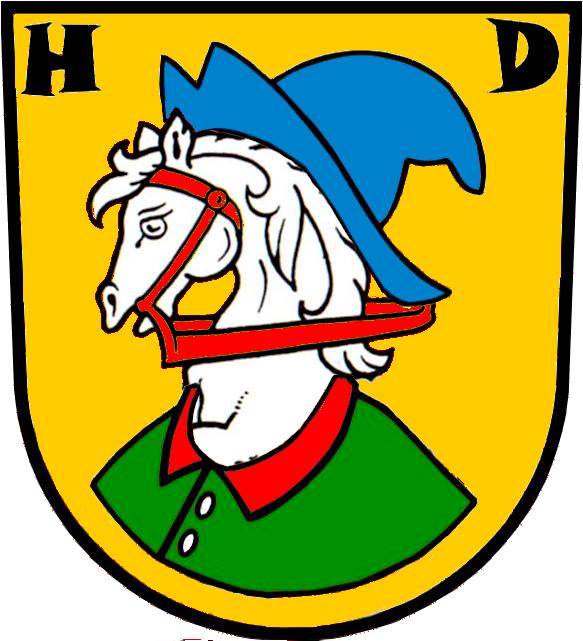 Maître-Étalon Horse_Dick