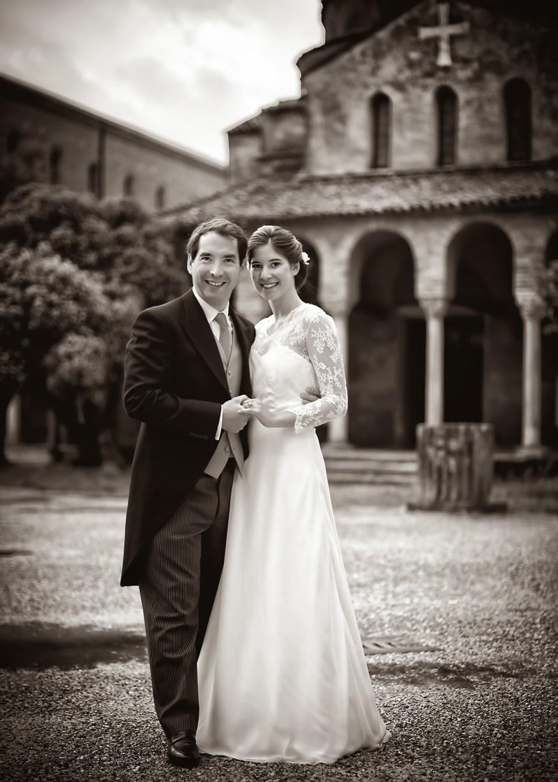 photographe de mariages et v nements venise laure jacquemin photographe pour votre mariage. Black Bedroom Furniture Sets. Home Design Ideas