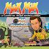 Max Mix 30ª Aniversario Vol.2 (Toni Peret) (2015)