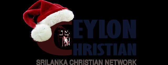 CEYLON CHRISTIAN (TAMIL)