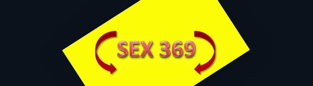 SEX 369