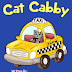 Cat Cabby - Free Kindle Fiction