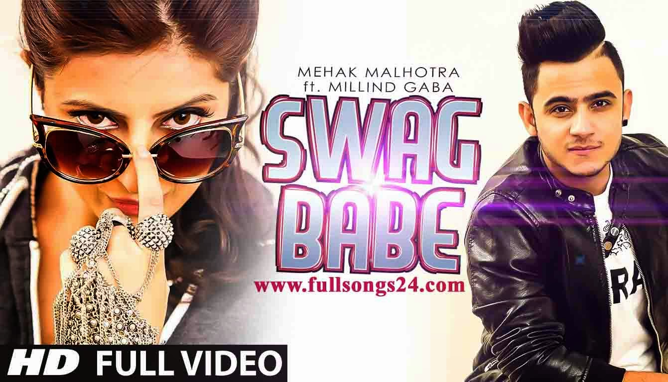 Songs Dvd hd Exclusive Full hd Video Song '