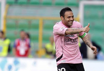 Highlights Palermo-Bari 2-1 Video Gol Sky