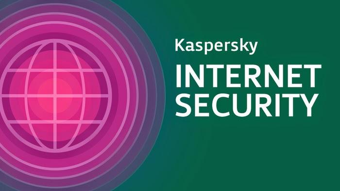 برنامج Kaspersky Internet Security 2015 15.0.2.361 Final - مدونة الحماية