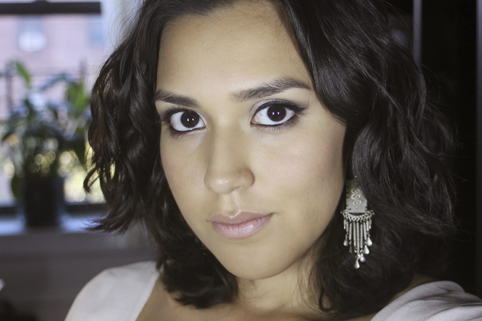 Explore Silver Haircolor Trends & Get Inspired   Redken
