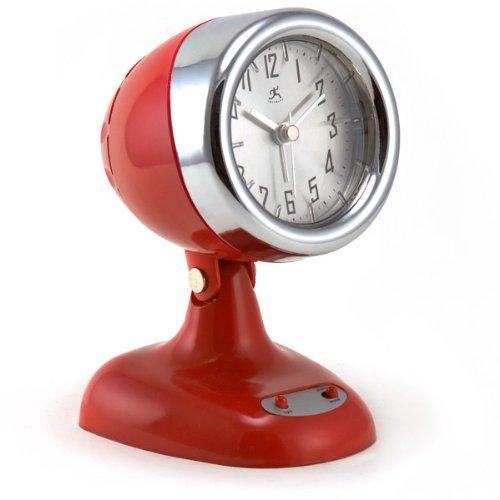 Vintage/Retro Alarm Clock