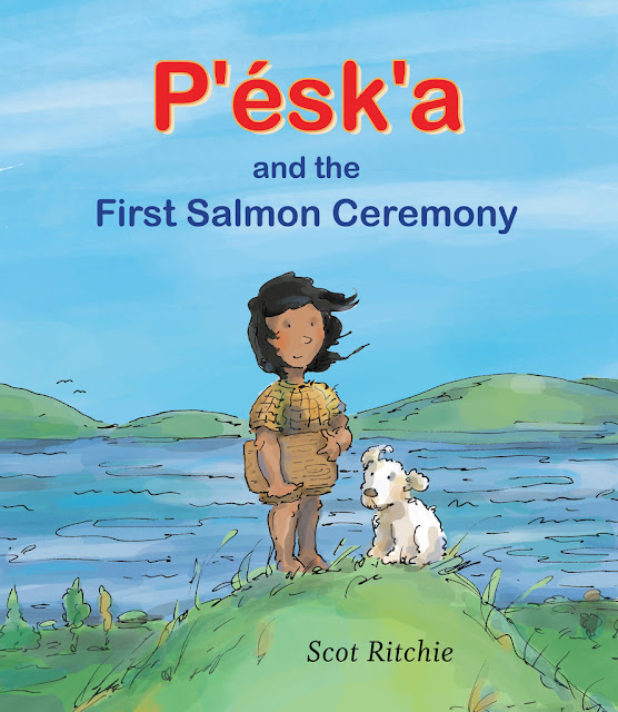 http://houseofanansi.com/collections/all/products/pska-and-the-first-salmon-ceremony