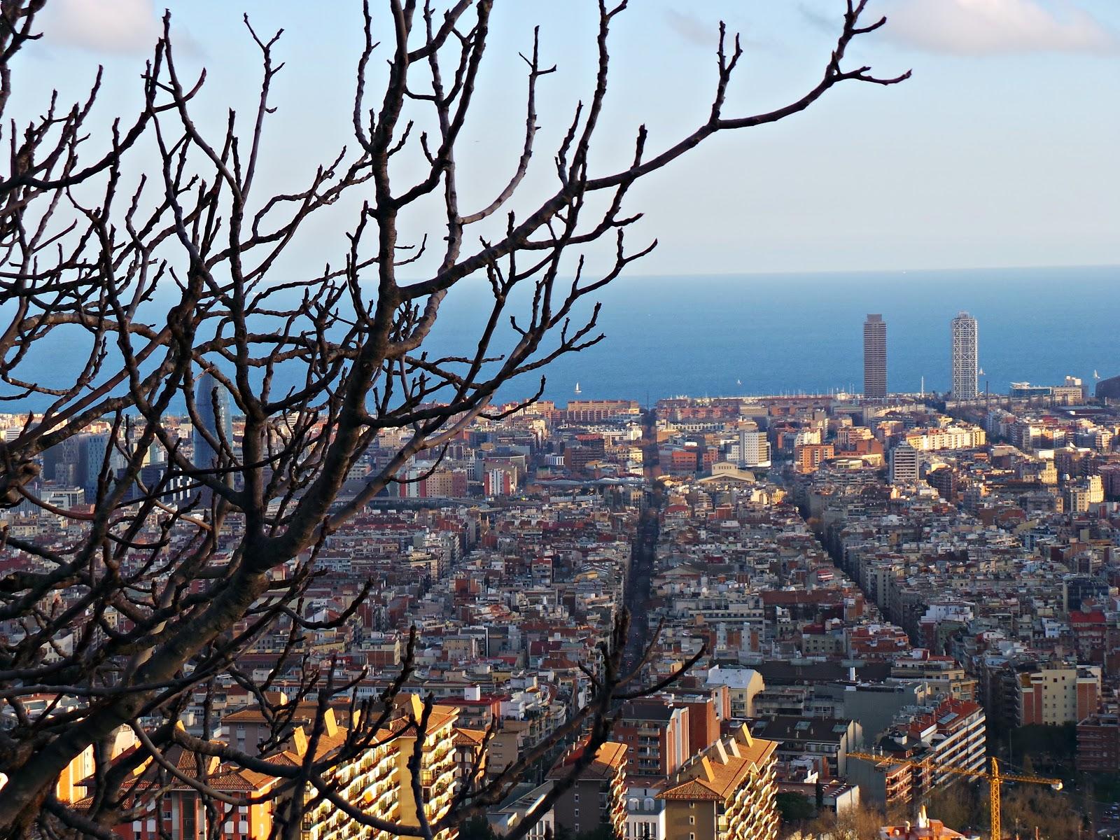 Vistes_a_Barcelona_des_del_Turó_de_la_Rovira