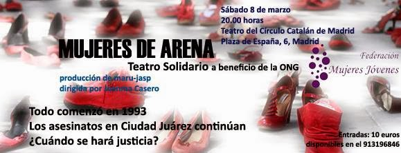 http://mujeresdearenateatro.blogspot.com.es/