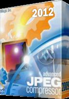 pdf file compressor software free download full version