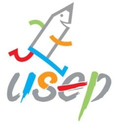 usep2.png