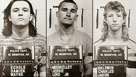 the west memphis three were guilty 2011-8-19  three men convicted of killing three west memphis,  how can west memphis 3 walk free  if they really were guilty there would be some proof of.