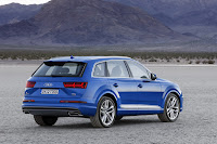 Audi-Q7-New-2016-16.jpg