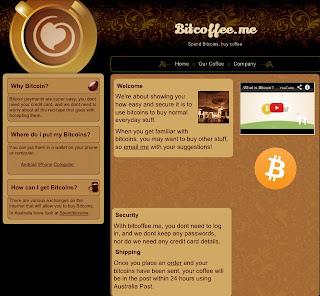 bitcoffee.JPG