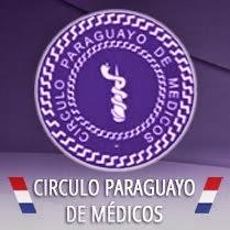 BLOG OFICIAL DEL CÍRCULO PARAGUAYO DE MÉDICOS.