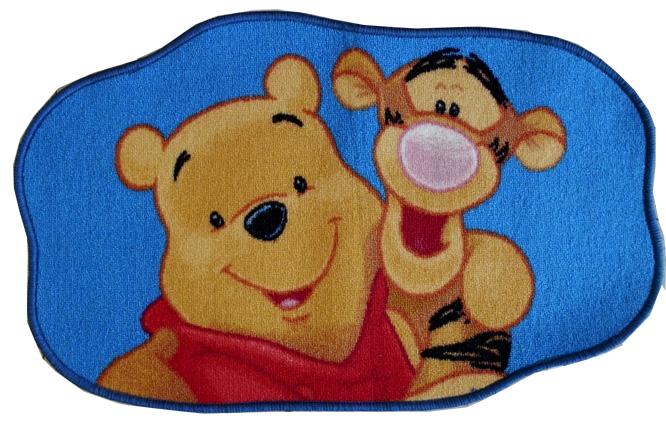 Tappeti Per Bambini Disney : Linda lowery articles page camerette bambini colombini tappeti