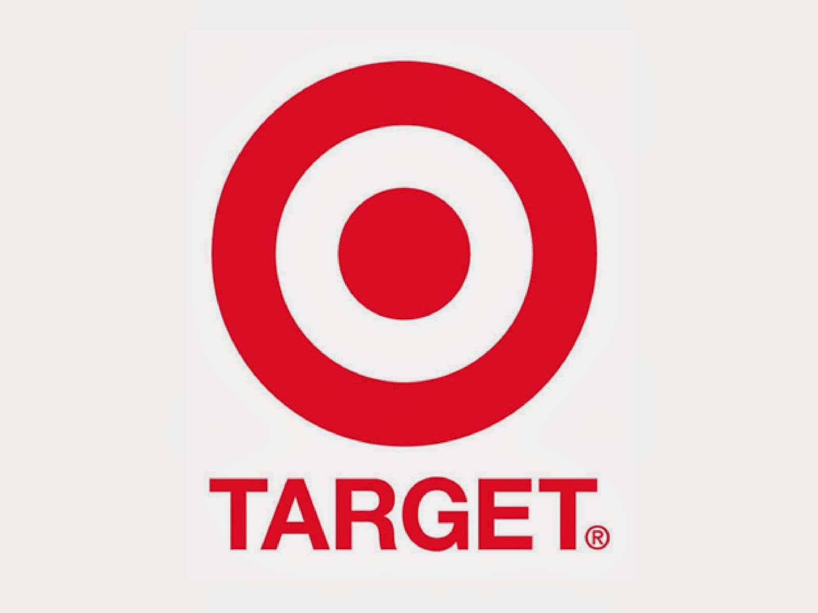 target data breach Target breach has triggered at least two class-action lawsuits, drawn state and  federal  target data breach: what you should know archives:.