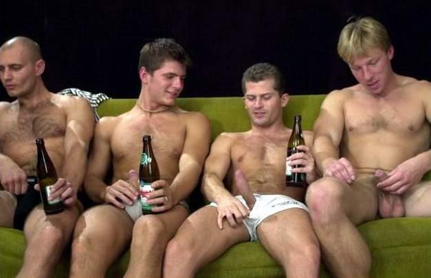 pajilleros gay pajas en grupo